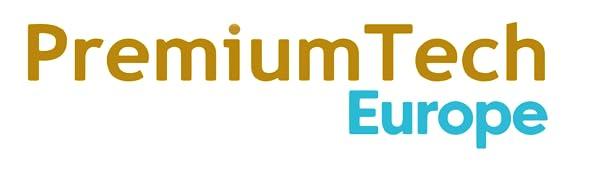 PremiumTech Europe DisplayPort 2.0