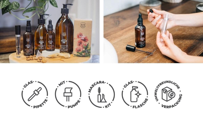 rizinusöl-kaltgepresst-castor-oil-wimpern-arganöl-bio-haare-kaltgepresstes-jamaican-hair-growth-bi