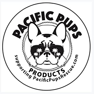 pacific pups rescue dog toy for aggressive chewers tug chew toy rope large dogs breeds tough durable