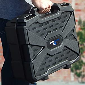 handle for laptop case carrying cover for acer lenovo hp amd