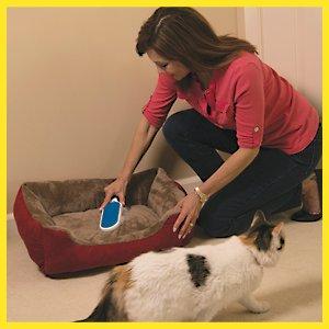 pet fur remover