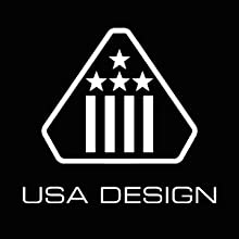 Usa made clothing, made in US, made in USA mens, mede in America, designed in USA