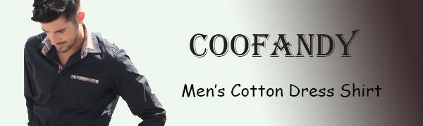 Men's Casual Dress Shirt Button Down Shirts