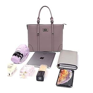 large laptop bag for women
