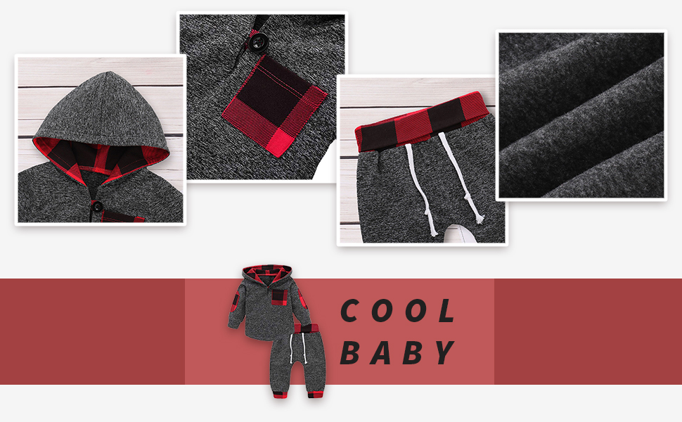 baby boys winter clothes