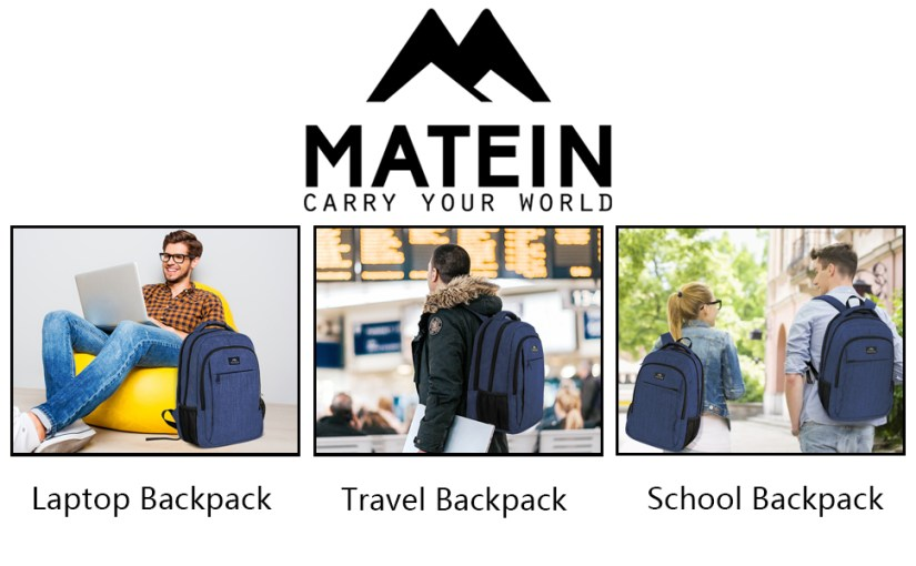 college backpack for boys