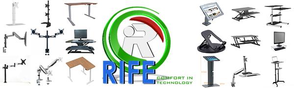 Rife Technologies