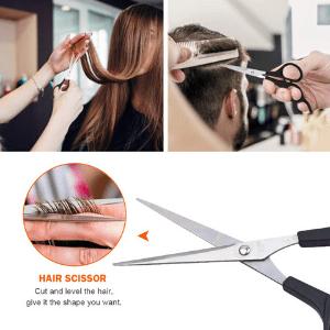 Professional Scissors