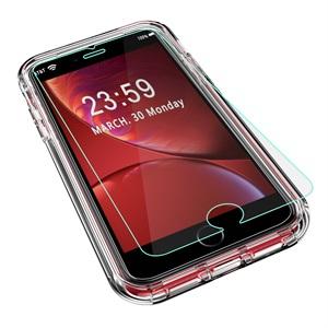 iphone se cases