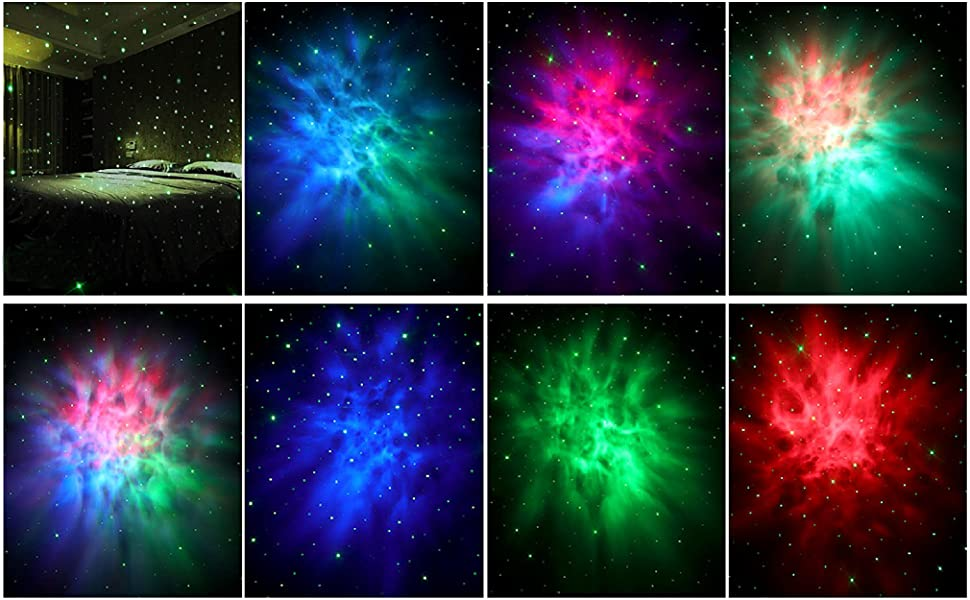 stars for ceiling,light projector outdoor,christmas lights,ring light,wall decoration