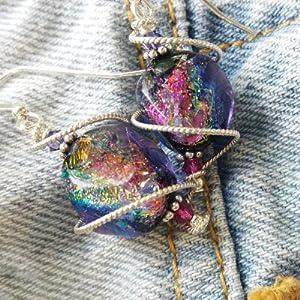 everyday earrings formal casual fancy evening wear ear statement jewelry costume jewelry