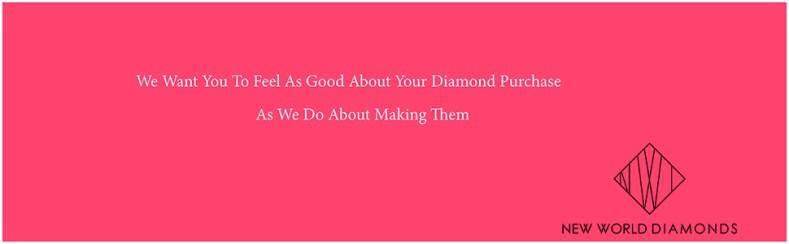 Diamond Purchase