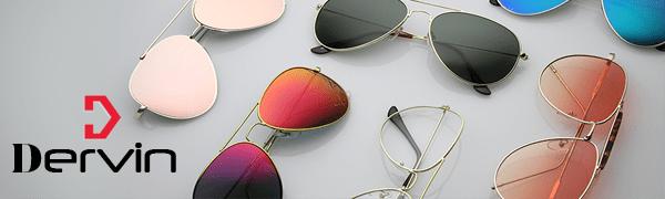 sunglasses for men latest sunglass women girls chasma stylish boy man gogals womens shades goggles