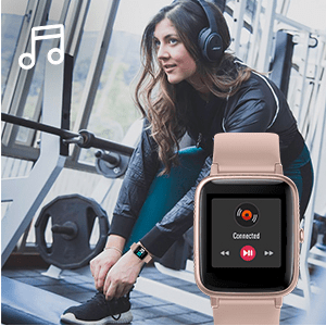 sports smart watch exercise tracker activity tracker watch