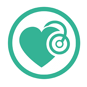 heart health herbal ingredients vitamins minerals natural nongmo non gmo organic