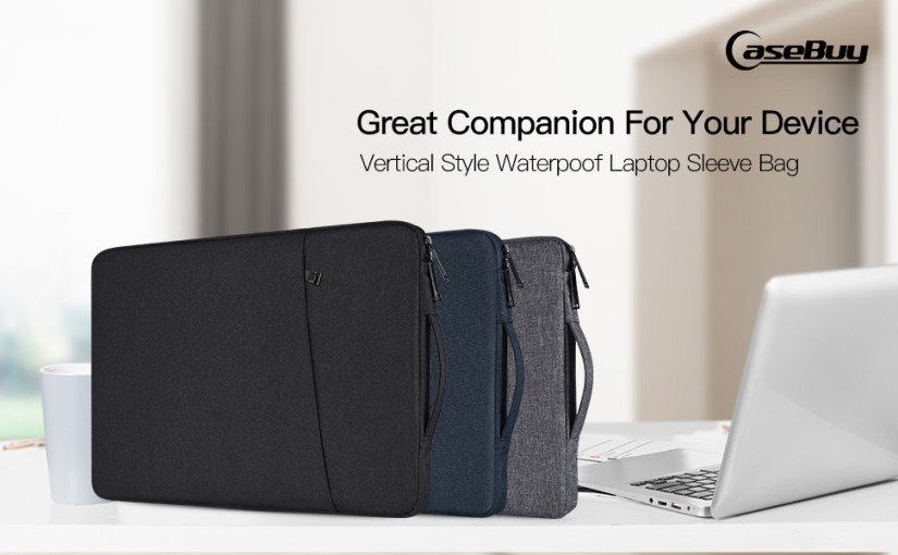 Great Laptop Sleeve for your device