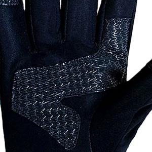 Winter Gloves Non Slip