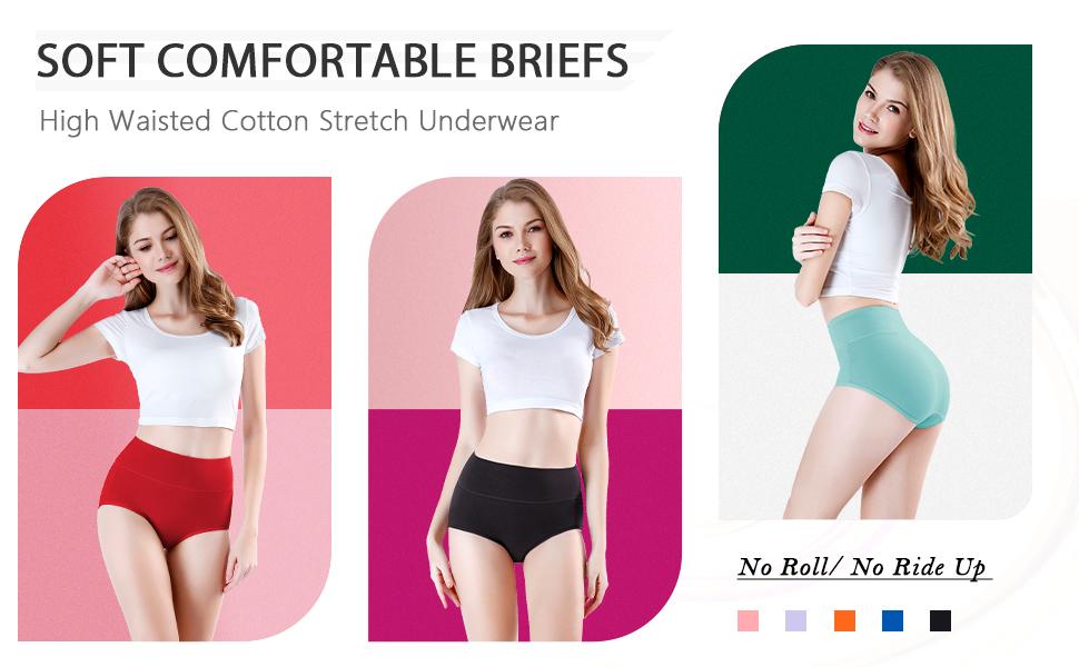 women's udnerwear