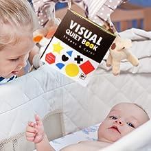 Hanging Infant Toys