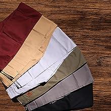 Chinos stylish men;Chinos casual stylish;Men's chinos trouser;Men's chinos pants;Chino pants;Trouser