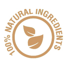 Goodness Of Natural Ingredients