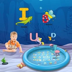 giochi esterno per bambini piscina per bambini gonfiabile piscina per bambini gonfiabilei