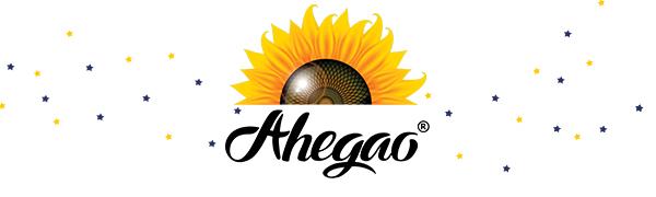 Ahegao