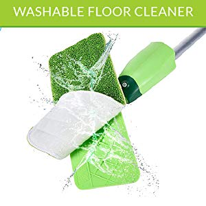 757251d4 bf38 4185 8205 ddae2cdbe411.  CR0,0,300,300 PT0 SX300 V1    - MR STORES Microfiber Floor Cleaning Healthy Spray Mop with Removable Washable Cleaning Pad and Integrated Water Spray Mechanism