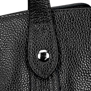 work tote purse