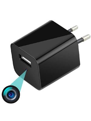 ifitech hidden camera, ifitech usb camera, ifitech security camera, spy camera