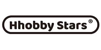 hhobby stars