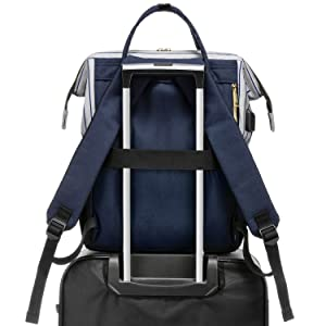 laptop work bags