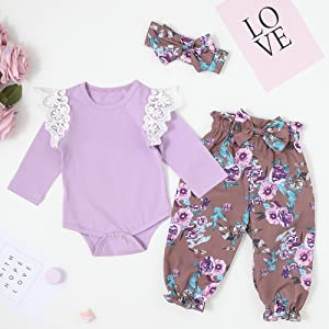 clothes for newborn baby girl