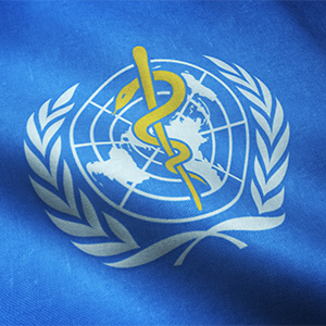 WHO, World, health, organization