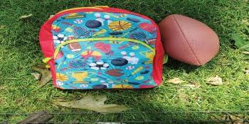 bulk wholesale sports backpacks football soccer baseball tennis boxing nike for teens on sale kids