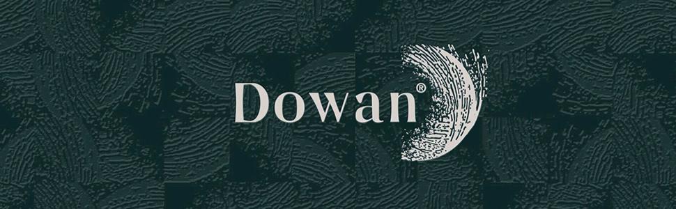 dowan