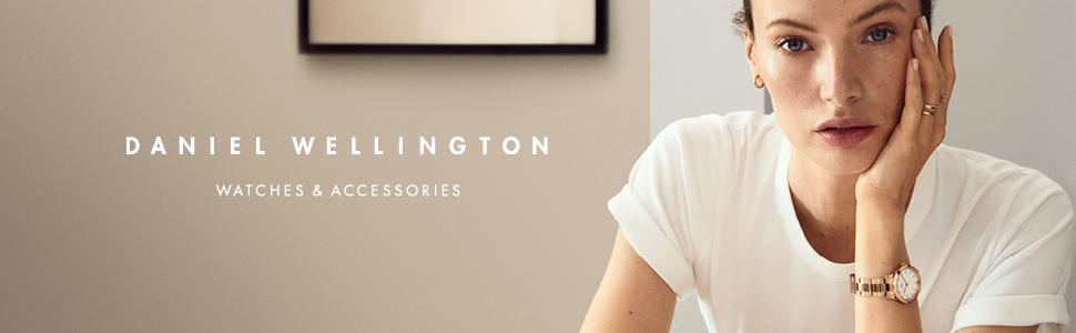 daniel wellington, dw, watches, accessories, jewelry, dv, sweden, swedish, minimal, clean
