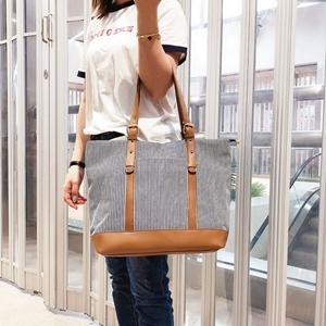 shoulder work totes purse