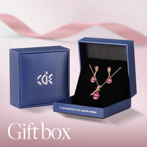mothers day gift for women nice gift box