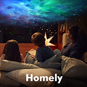 Homely,teen girl gifts,gifts for teenage girls
