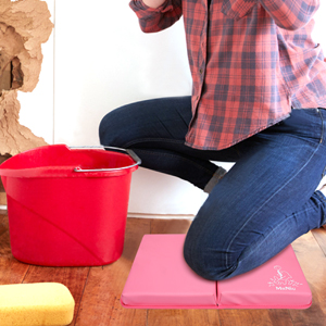 bath kneeler pads mat kneeling cushion for infrants