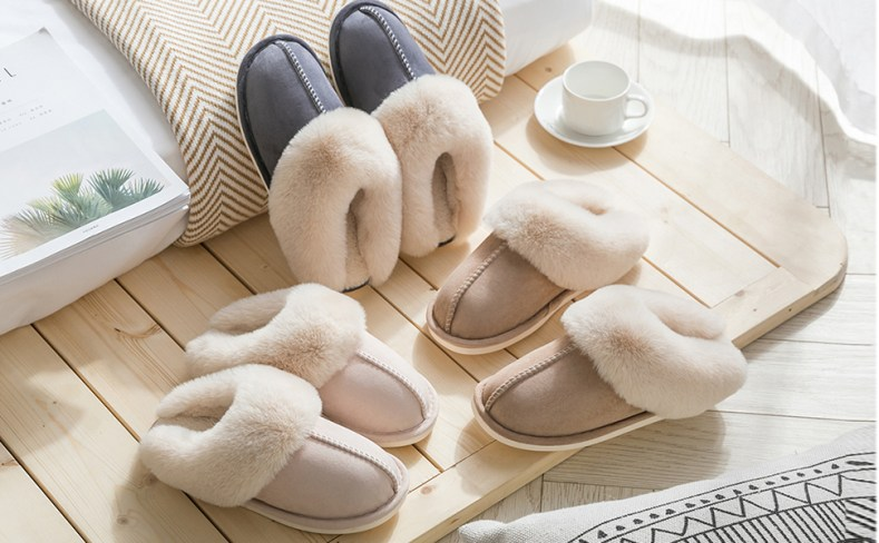 slippers for women house warm shoes