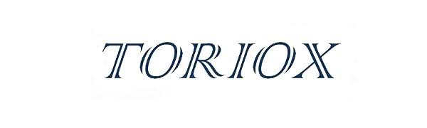 toriox