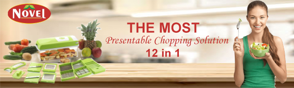 vegetable chopper for kitchen Multi-Purpose Plastic Vegetable and Fruits Grater