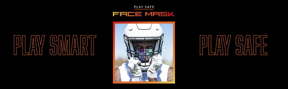 Sports FaceMasks face masks