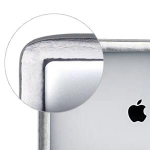 computer sleeve