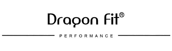 Dragon Fit