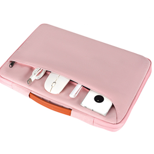 Multi-Pockets Laptop Briefcase