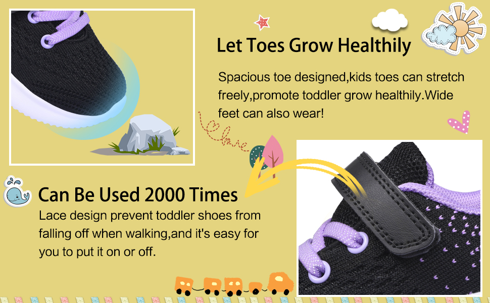 toddler walking shoes,toddler shoes size 8,toddler girl tennis shoes,size 7 toddler shoes boys