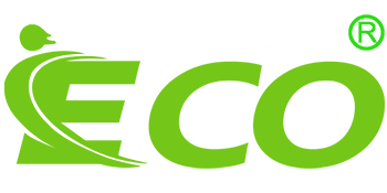 iECO resistance bands